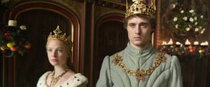 7 TV Shows to Watch If You're Still Coping With the Loss of Downton Abbey