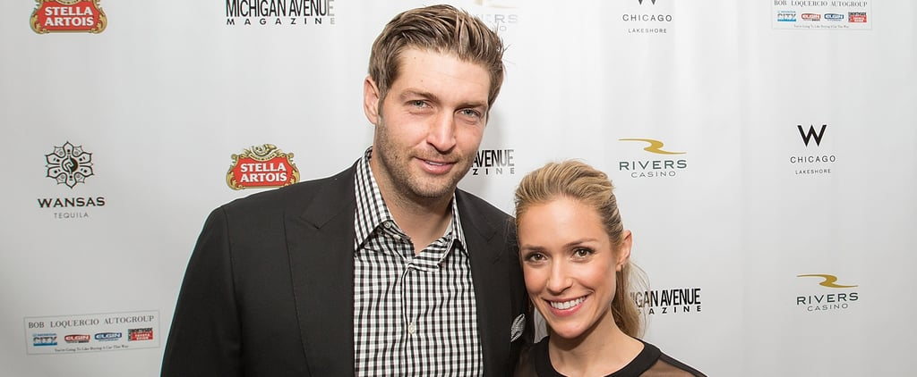 A Look Inside Kristin Cavallari's Glamorous (but Still Relatable) Home Life