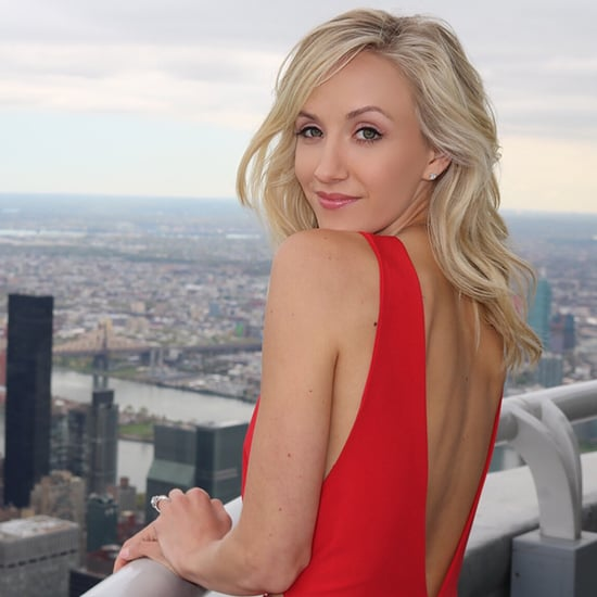 Nastia Liukin Will Be an Olympics Gymnastics Analyst: 'When the Mics Are Off, I'm Still Friends With the Girls'