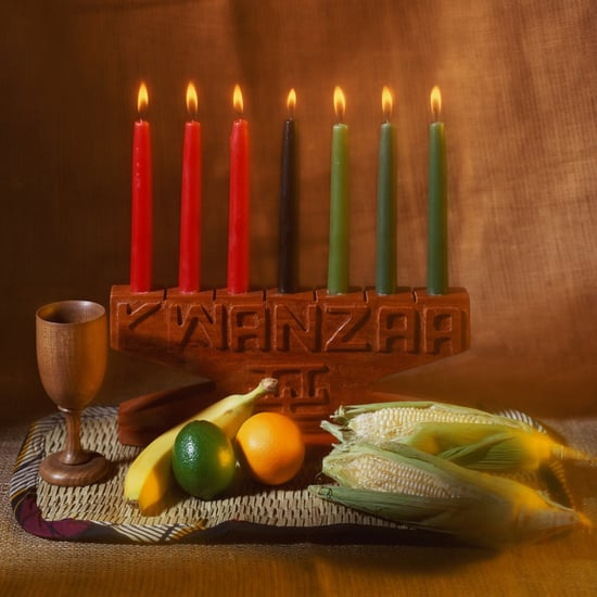 What Is Kwanza?