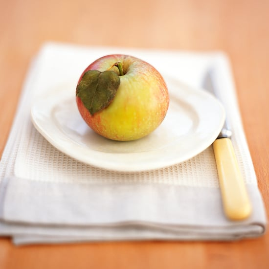 Foods People Give Up For Weight Loss