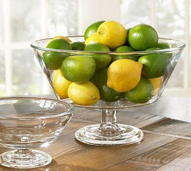Off to Market: Fruit Bowl