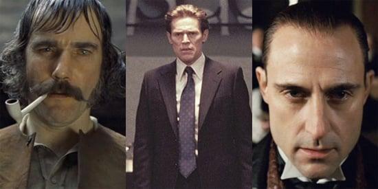 Actors Who Make the Best Movie Villains 2010-06-24 07:30:00