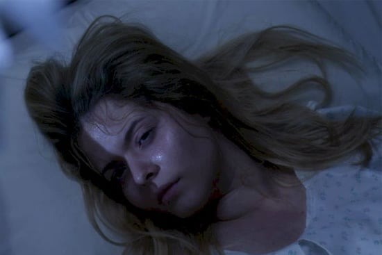 'Pretty Little Liars' Theory: Did Alison Actually Kill Charlotte?