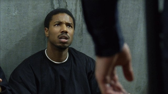 Fruitvale Station  Who's starring: Michael B. Jordan and Octavia Spencer What it's about: The true story of the final day in the life of Oscar Grant (Jordan), a 22-year-old Bay Area resident who was fatally shot at a BART station in 2009. Why it made a splash: Jordan's performance generated a ton of early buzz when it first opened at Sundance, along with being the most talked-about film at the festival. The movie also snagged the Special Jury Award at Sundance and the Best First Film honor at Cannes. When it opens: July 12 Watch the trailer for Fruitvale Station