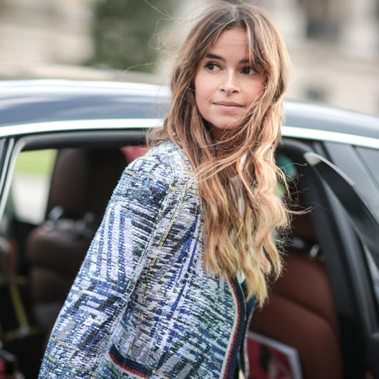 Who Is Miroslava Duma?