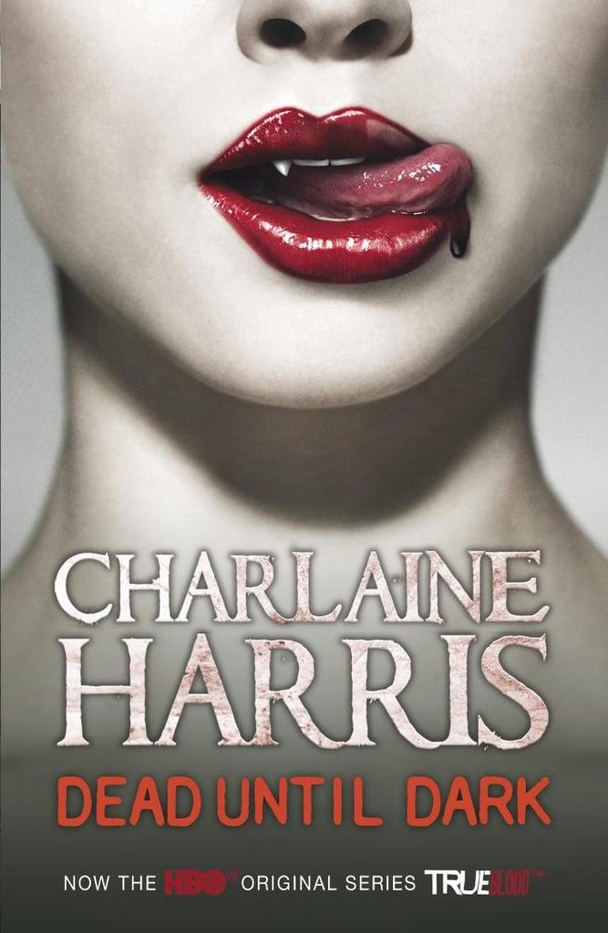 Lousiana: The Sookie Stackhouse Novels by Charlaine Harris