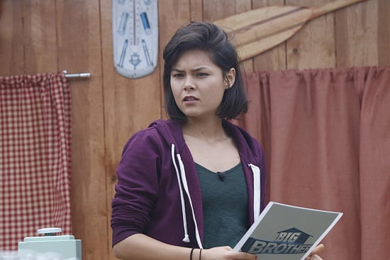 'Big Brother 18' Recap: The Spy Girls Step Up Their Games