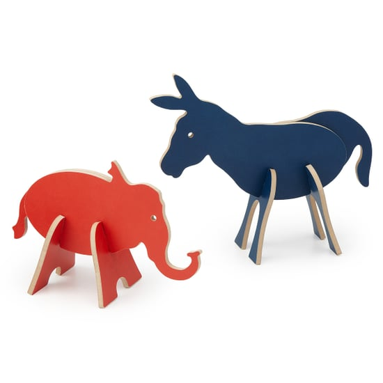 Election Year Toys and Clothes For Kids