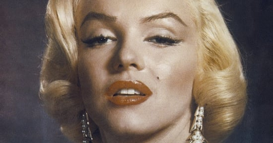 The Most Famous Blondes Of All Time