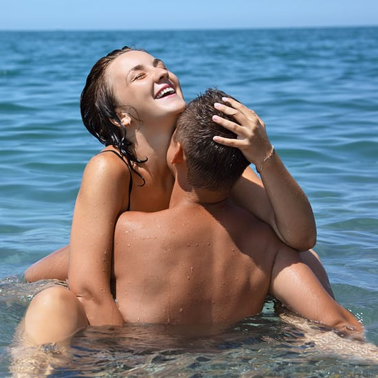 Steamy Sex Tips to Have Epic Vacation Sex at Home