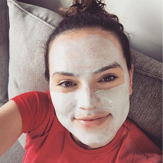 Daisy Ridley Endometriosis Instagram