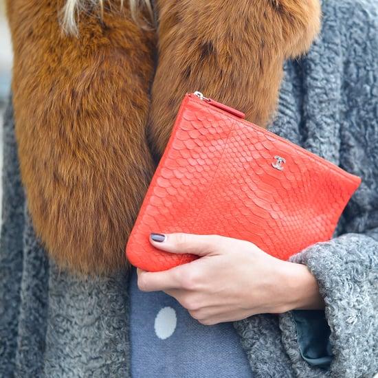 2015 Winter Fashion | Video