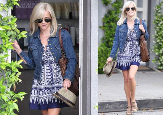 Photos of Reese Witherspoon