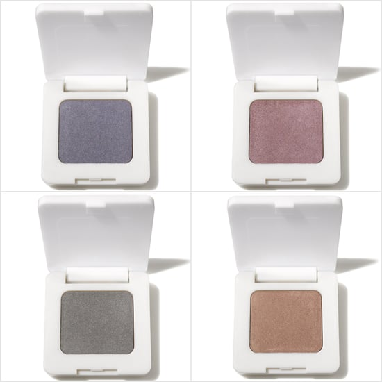RMS Beauty Swift Eye Shadow Review
