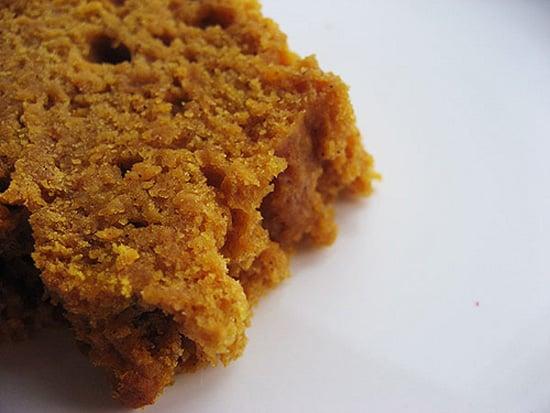 Reader Recipe: Pumpkin Bread