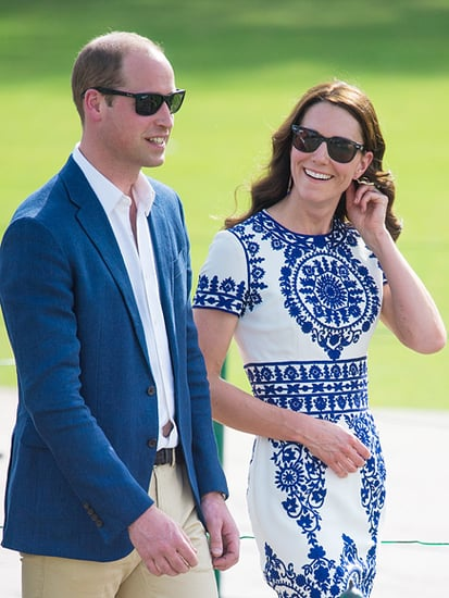 What Does Princess Kate Call Prince William Behind Closed Doors?