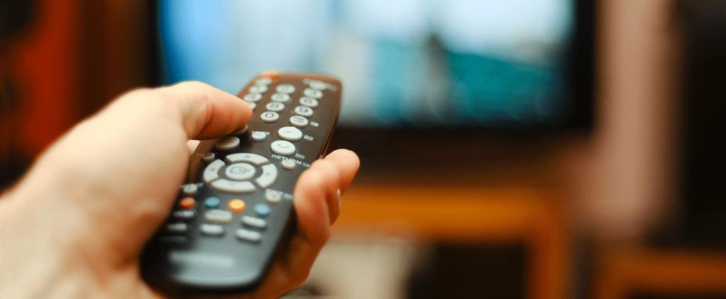 TiVo Now Has a DVR For TV Antennas