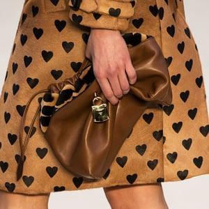Heart-Print Clothing | Shopping