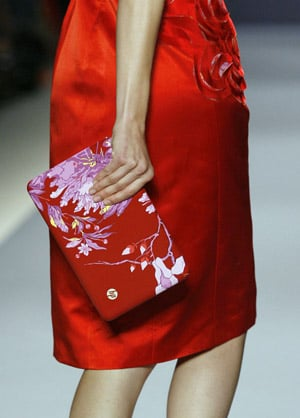 Daily Tech: Introducing the Vivienne Tam Special-Edition Notebook