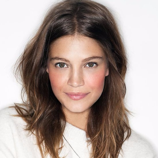 How to Find the Best Blush For My Skin Tone | Yahoo! Beauty