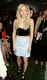 Ellie Goulding sported a crop top — one of next Spring's hottest trends — at the Topshop Unique show.