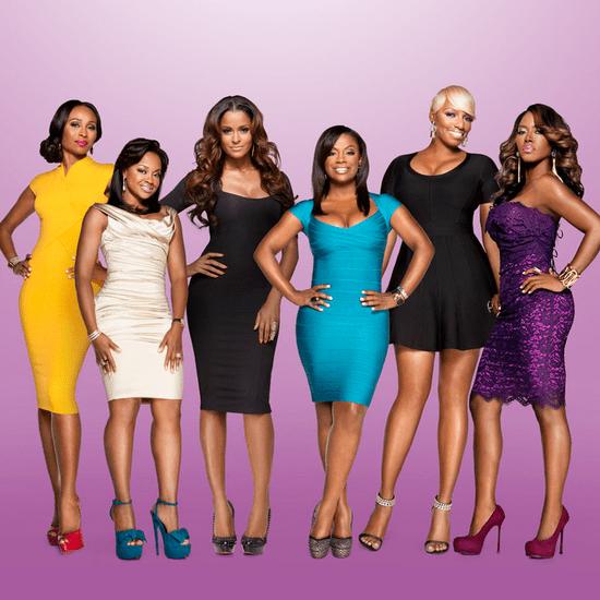 The Real Housewives of Atlanta Season 7 Trailer