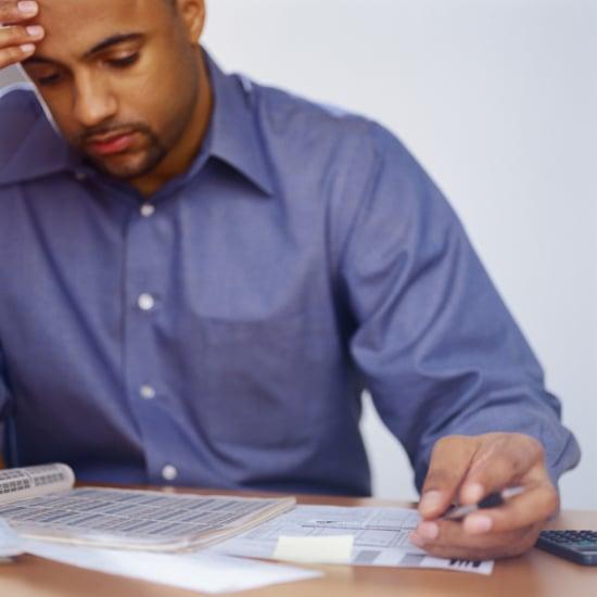 Tax Extension Deadline 2011