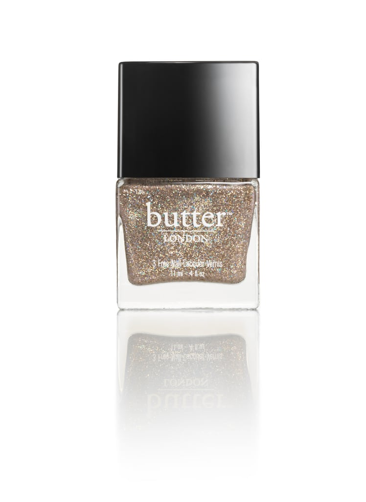 Butter London Lucy in the Sky