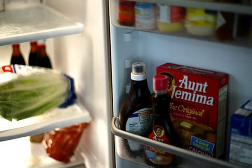 Aunt Jemima Heirs Sue Quaker Oats for $2 Billion