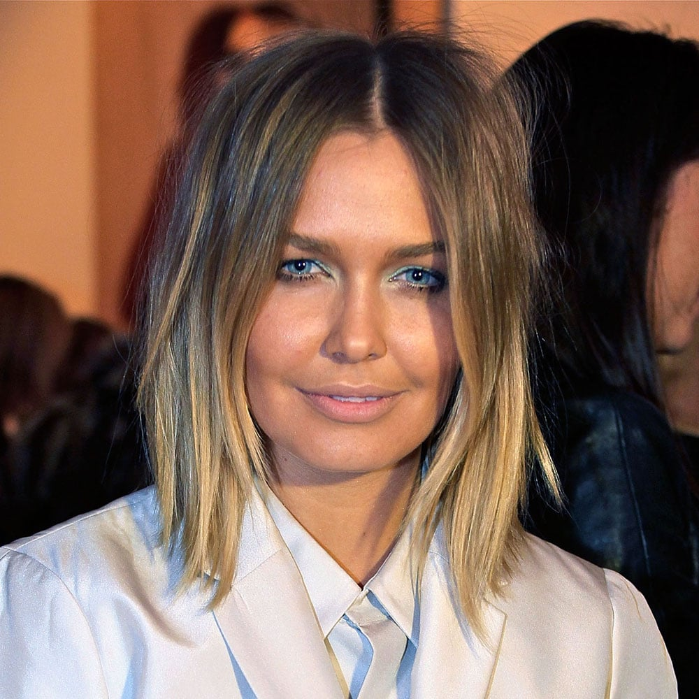 Lara Bingle: Classic