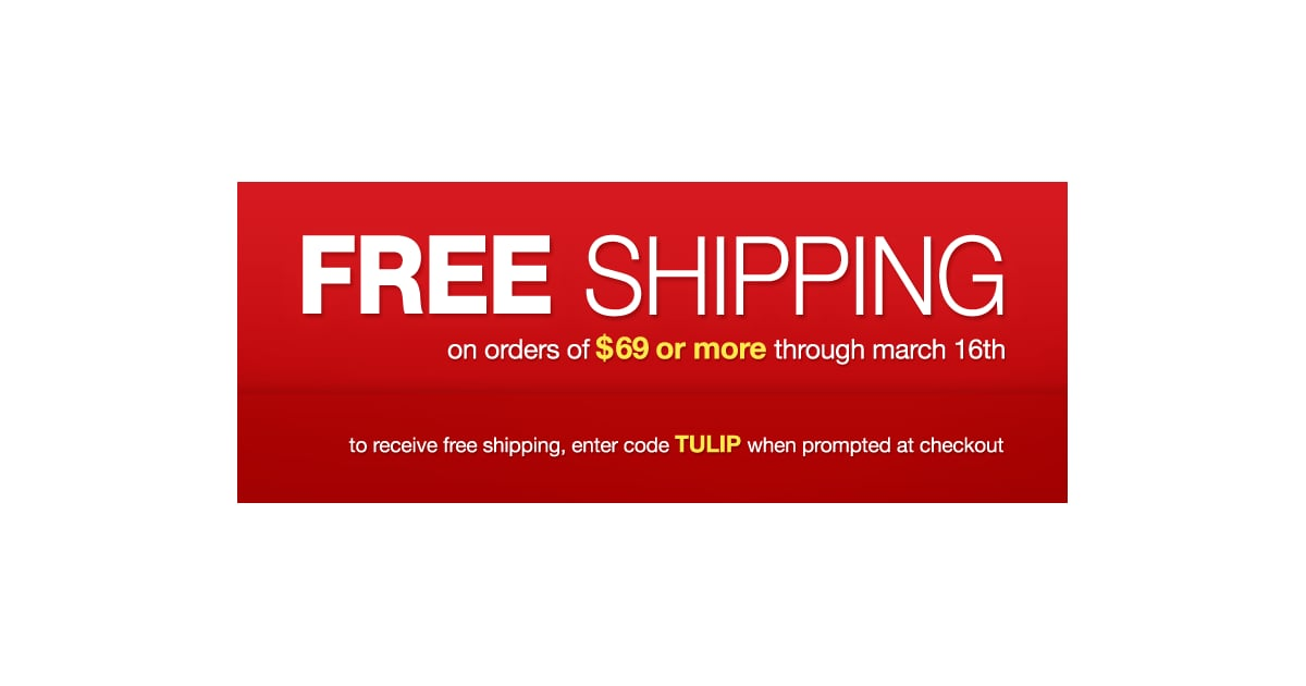 It's time for JCPenney Cyber Monday deals, discounts, sales, promo codes, and free shipping offers! Check here for early bird coupons, specials and insane /5(22).