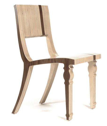 Roundup: Context Furniture