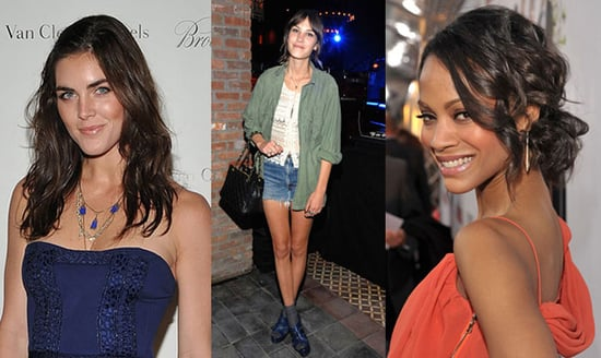 Celebrity Fashion Quiz 2010-04-17 14:44:22