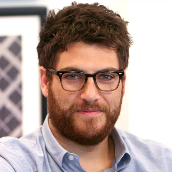 Adam Pally Talks The Mindy Project