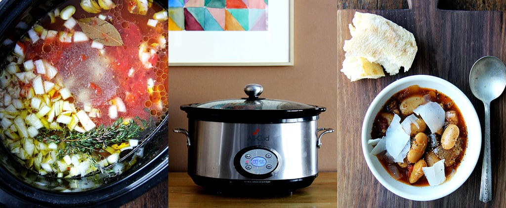 A Slow-Cooker Recipe Even the Crockpot Ambivalent Will Love