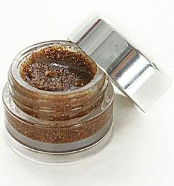 New Product Alert:  LanoLip Lip Scrub