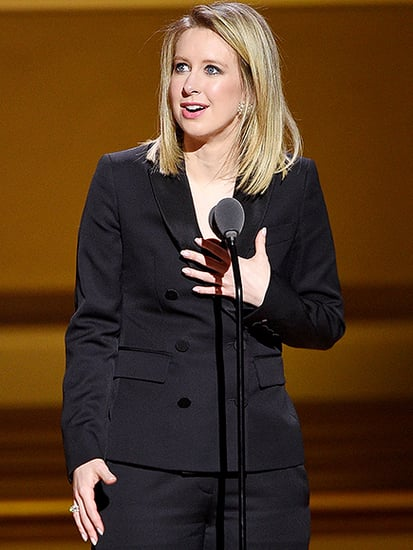 Did This Tech Billionaire Lose Her Entire Fortune After Her Company Hit Trouble? Theranos CEO Elizabeth Holmes Denies Claims She