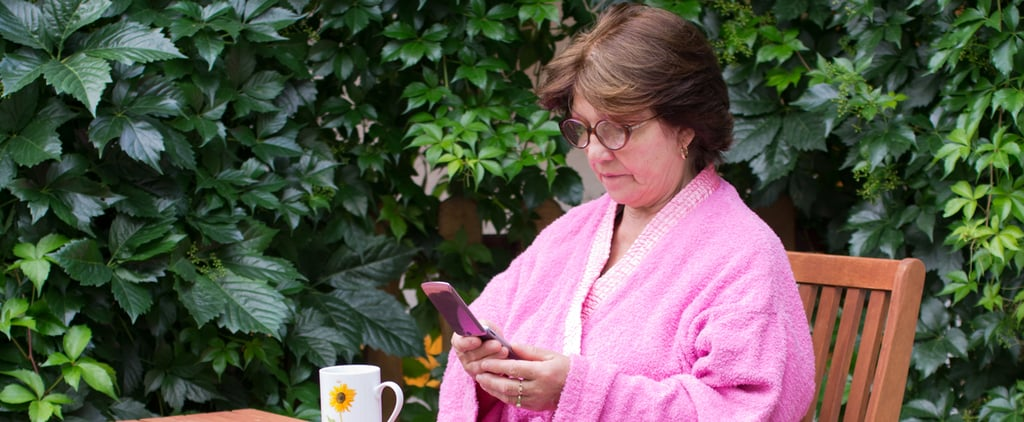 The Most Hilarious Texts From Grandma