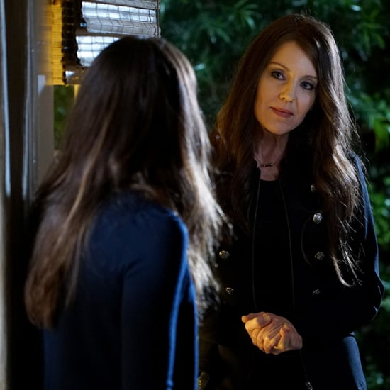 Pretty Little Liars Season 7 Premiere Pictures