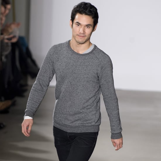 US Finalists For 2014 International Woolmark Competition
