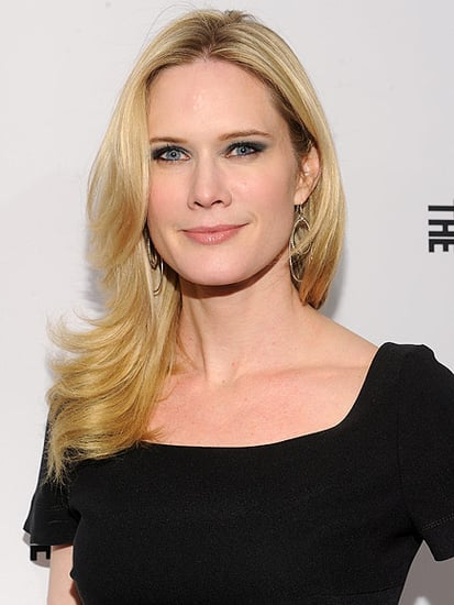 Stephanie March Opens Up About Her Breast Implant Journey - and Her Regrets