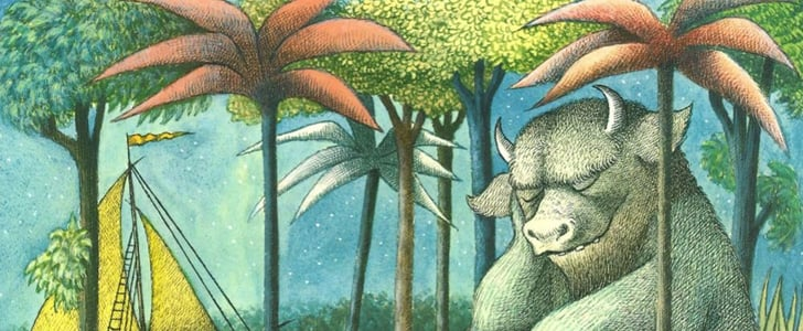 20 Must-Have Classic Children's Books— and When to Introduce Them