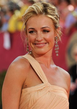 Gossip and Details on Cat Deeley Hosting So You Think You Can Dance UK, Cat Deeley Returning to UK TV Screens
