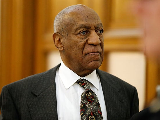 Bill Cosby to Stand Trial for Sexual Assault: 5 Things to Know About the Case