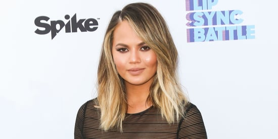 Chrissy Teigen Comes For Mommy Shamers Who Attacked Kristin Cavallari's Kids