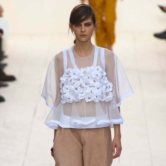 Chloe Spring 2013 | Pictures