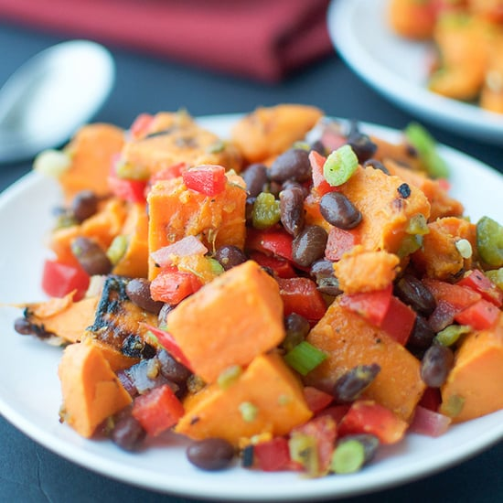 Healthy Potato Salad Recipes That Ditch the Mayo