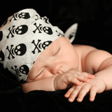 50 Rock and Roll Baby Names For Your Mini Headbanger