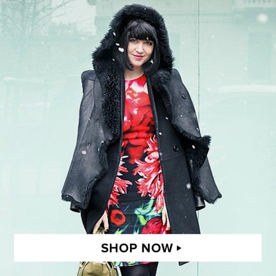 Winter Party Fashion Edits by Farfetch